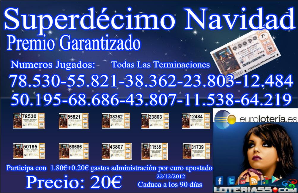 http://www.loteriass.com/archivos/penas_132_super1.jpg